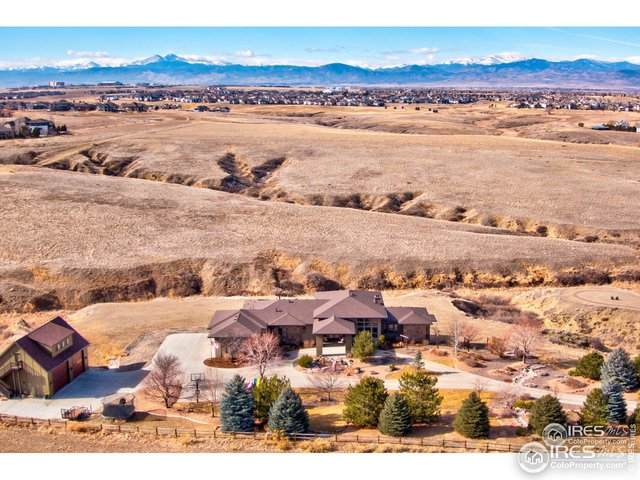 1682 Leana Ct, Windsor, CO 80550 (MLS #934239) :: RE/MAX Alliance