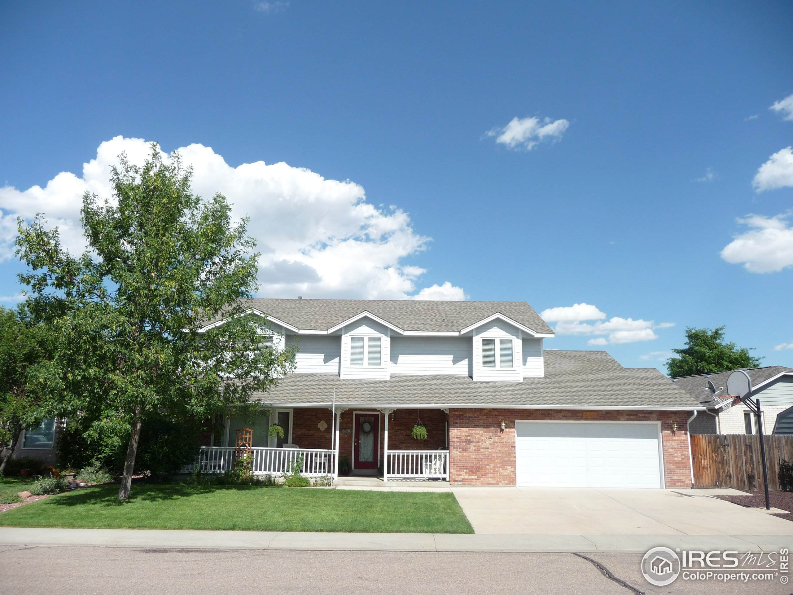 3020 Hackney Ln, Fort Collins, CO 80525 (MLS #934261) :: Downtown Real Estate Partners