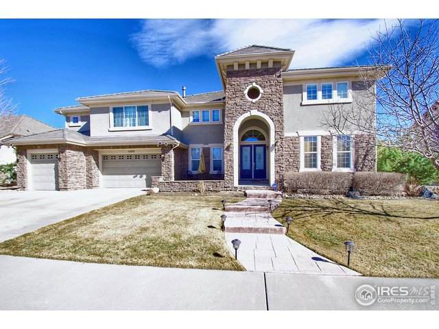 14302 Santa Fe St, Westminster, CO 80023 (MLS #934361) :: J2 Real Estate Group at Remax Alliance