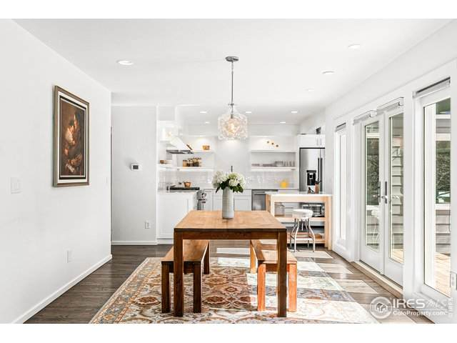 300 Oakwood Pl, Boulder, CO 80304 (#934455) :: HergGroup Denver