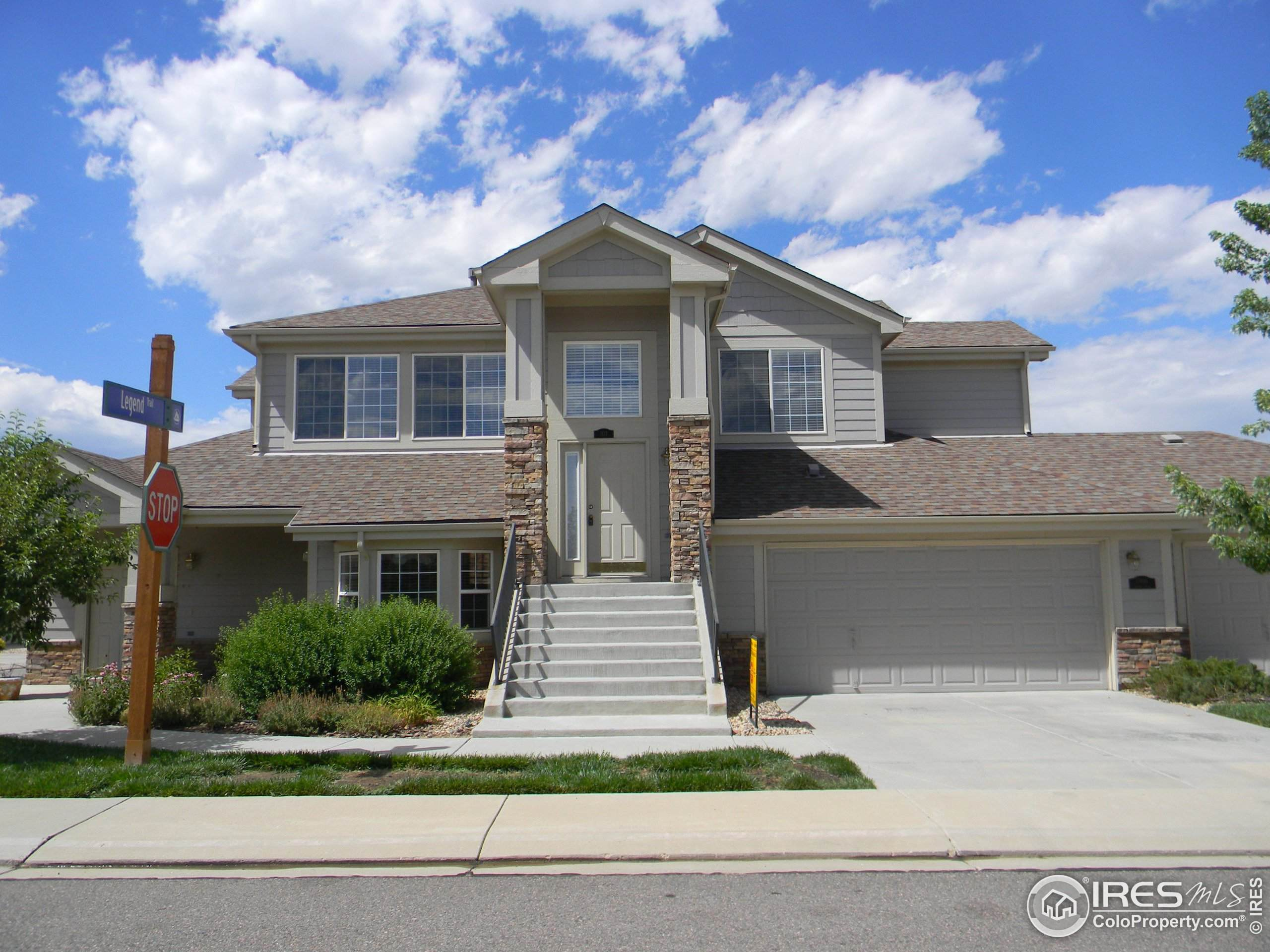 4737 W 69th Ave, Westminster, CO 80030 (MLS #934469) :: Colorado Home Finder Realty