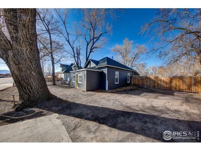 1024 E Vine Dr, Fort Collins, CO 80524 (MLS #934498) :: J2 Real Estate Group at Remax Alliance