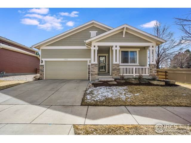 3803 Cosmos Ln, Fort Collins, CO 80528 (#934625) :: iHomes Colorado