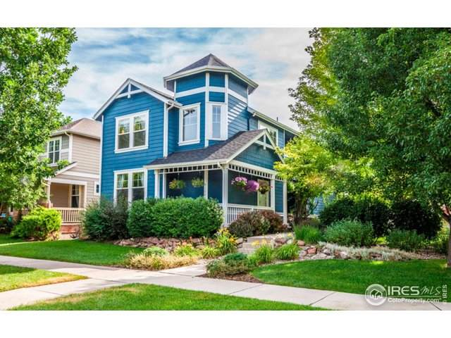 5150 Corbett Dr, Fort Collins, CO 80528 (#934626) :: Kimberly Austin Properties