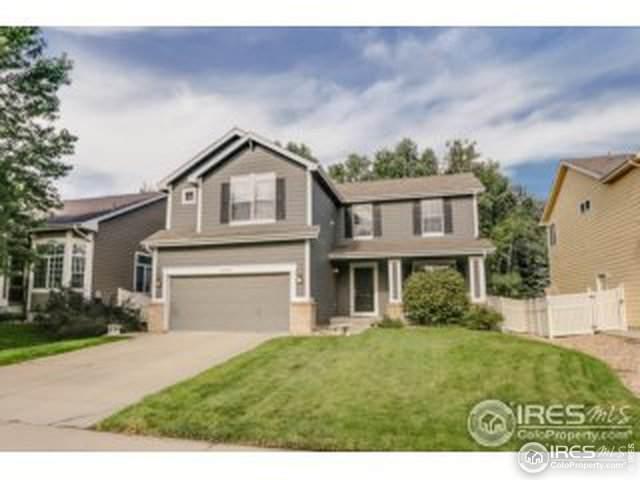 10283 Echo Cir, Firestone, CO 80504 (MLS #934631) :: Downtown Real Estate Partners
