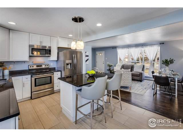 179 Daphne Way, Broomfield, CO 80020 (MLS #934633) :: Downtown Real Estate Partners