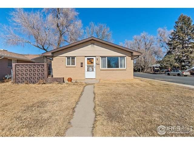 1330 Sharpe Pl, Longmont, CO 80501 (MLS #934643) :: 8z Real Estate