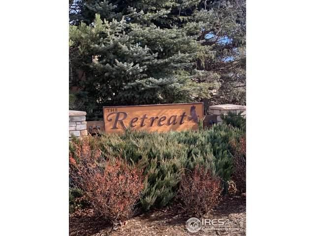 1431 Prairie Hawk Rd, Eaton, CO 80615 (MLS #934730) :: J2 Real Estate Group at Remax Alliance
