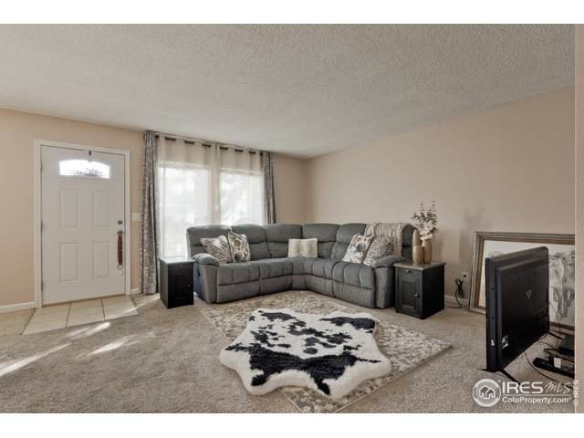 10001 E Evans Ave 86A, Aurora, CO 80247 (MLS #934736) :: Downtown Real Estate Partners