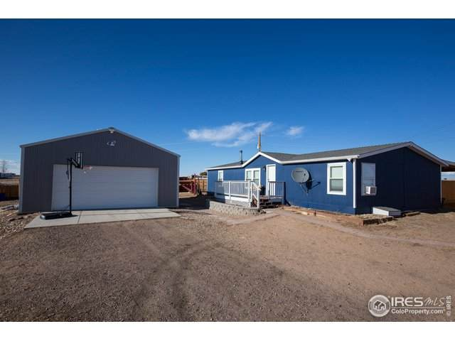 39651 Boulevard A, Eaton, CO 80615 (#934751) :: Re/Max Structure
