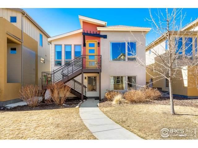 1670 Freewheel Dr, Fort Collins, CO 80525 (MLS #934752) :: 8z Real Estate