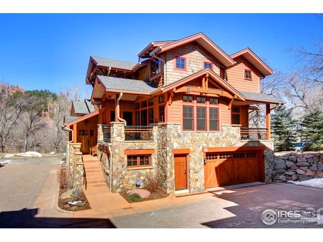234 Arapahoe Ave, Boulder, CO 80302 (MLS #934793) :: Colorado Home Finder Realty