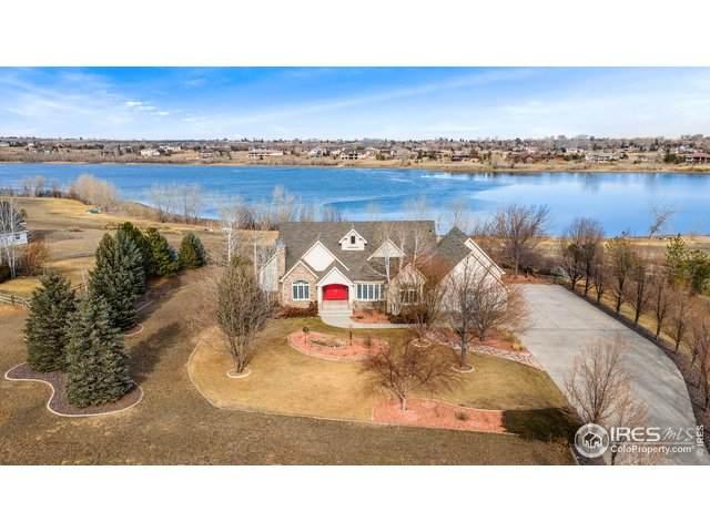 4224 Vista Lake Dr, Fort Collins, CO 80524 (MLS #934802) :: Jenn Porter Group