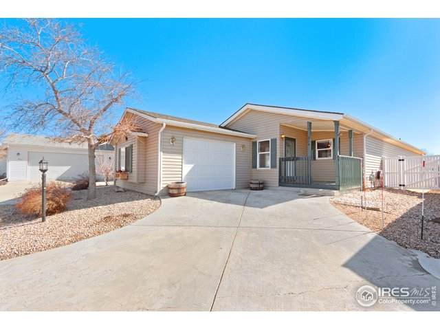 814 Sunchase Dr, Fort Collins, CO 80524 (#934881) :: The Margolis Team