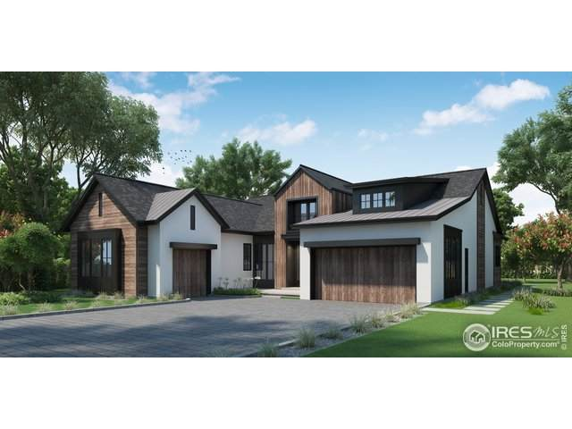 1201 W 144th Ave, Westminster, CO 80023 (#934956) :: My Home Team