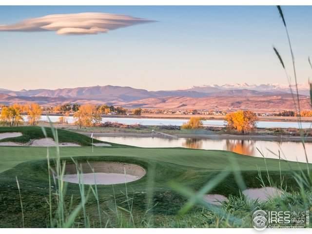 2541 Heron Lakes Pkwy, Berthoud, CO 80513 (MLS #935020) :: Stephanie Kolesar