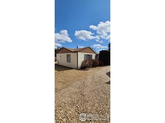 3004 11th Ave - Photo 1