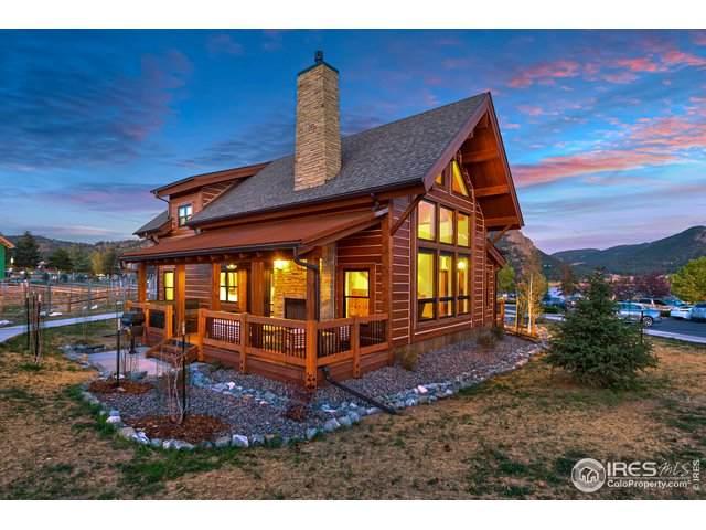1715 Colorado Peaks Dr - Photo 1