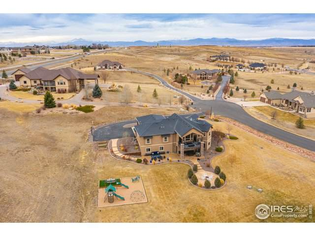 1261 Horned Owl Ct, Windsor, CO 80550 (MLS #935221) :: Jenn Porter Group
