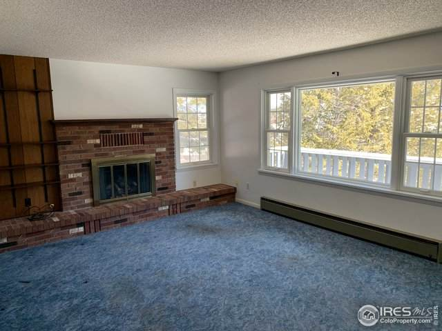 2720 Aspen Ln, Estes Park, CO 80517 (#935292) :: The Griffith Home Team