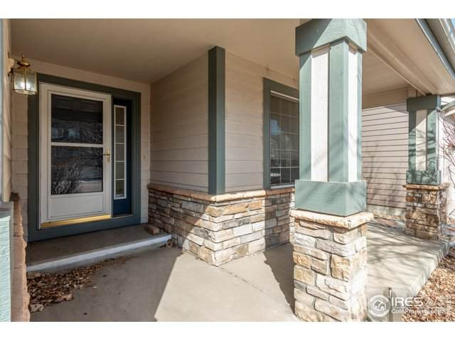 6808 Silverleaf Ave - Photo 1