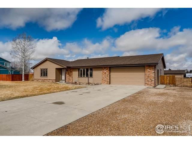11067 Dobbins Run, Lafayette, CO 80026 (MLS #935409) :: J2 Real Estate Group at Remax Alliance