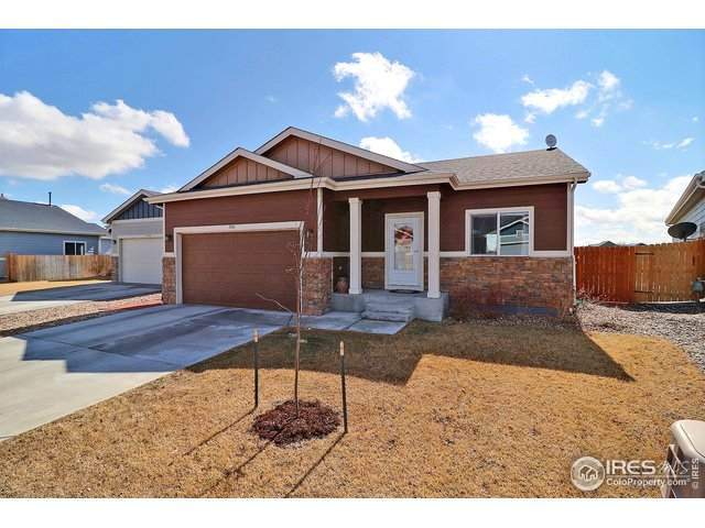 1743 Sunset Cir - Photo 1