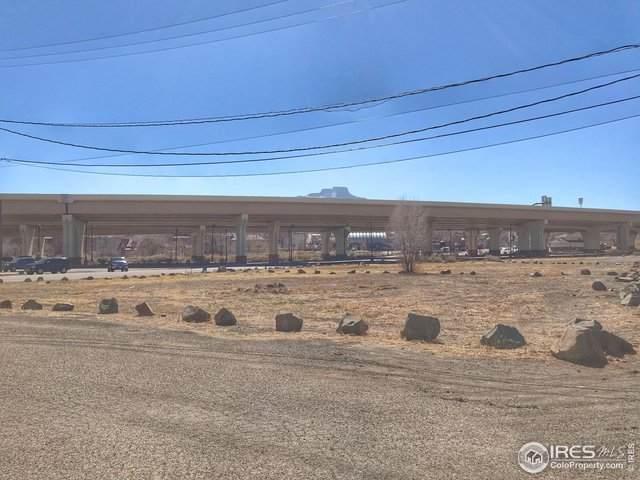507 Nevada Ave - Photo 1