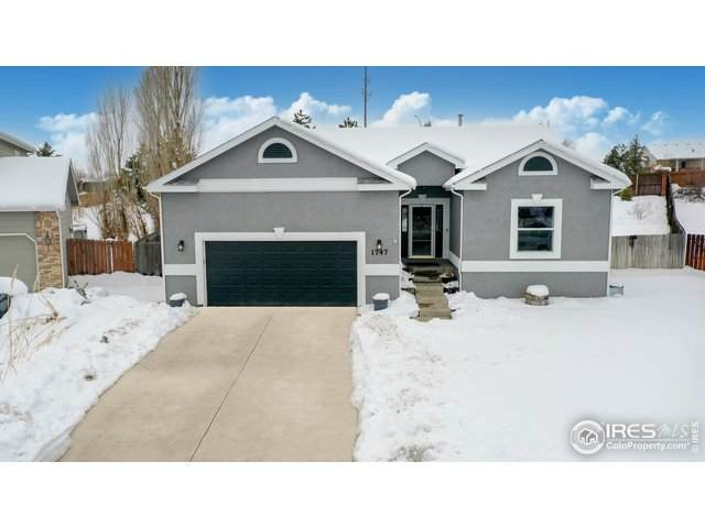 1747 70th Ave - Photo 1
