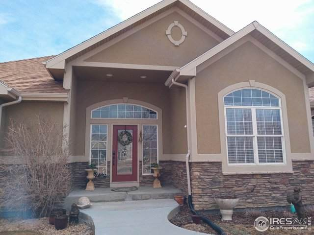 1408 Red Fox Cir - Photo 1