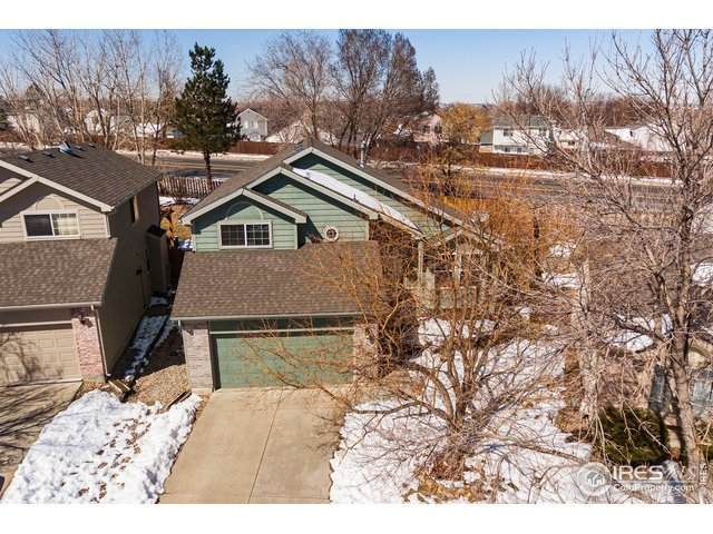 5219 E 127th Dr, Thornton, CO 80241 (#935802) :: Re/Max Structure