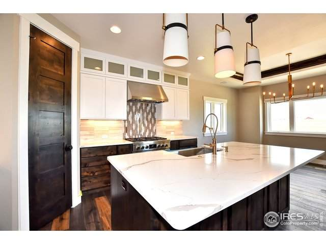 2734 Southwind Rd, Berthoud, CO 80513 (MLS #935923) :: Downtown Real Estate Partners