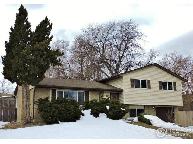 9325 Raleigh Ct, Westminster, CO 80031 (#936011) :: Hudson Stonegate Team