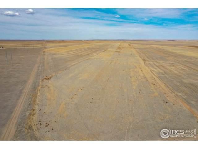 0 County Road 87 - Photo 1