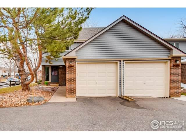 1926 Centaur Cir, Lafayette, CO 80026 (MLS #936180) :: Wheelhouse Realty