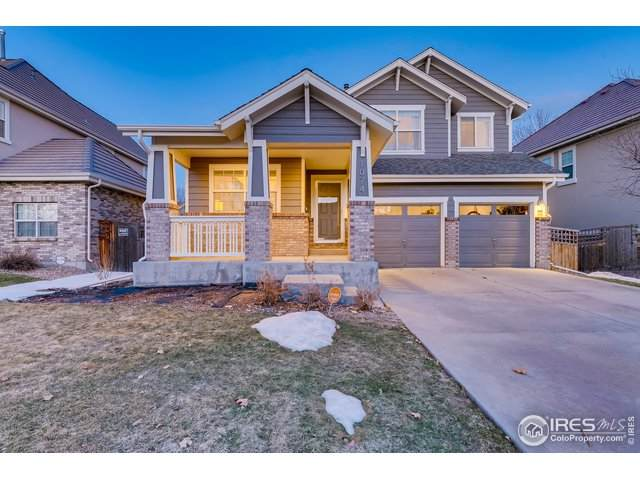 1074 Roslyn Ct, Denver, CO 80230 (#936210) :: Re/Max Structure