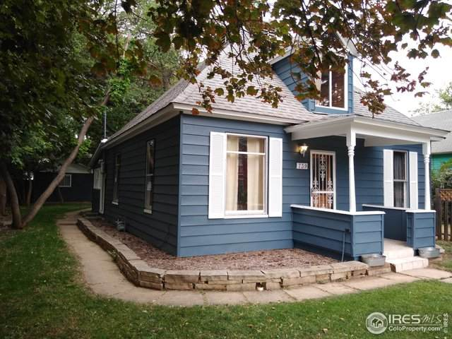 739 Washington Ave - Photo 1