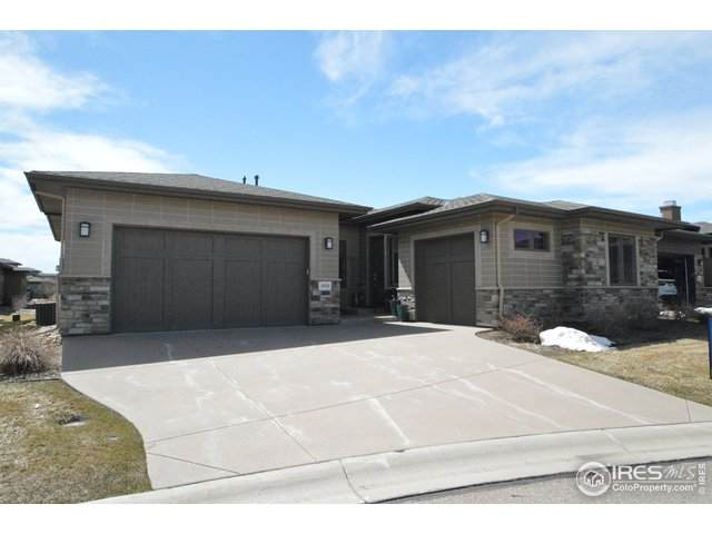 6929 Summerwind Ct - Photo 1