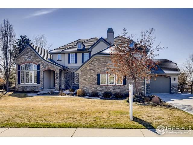 1535 Onyx Cir, Longmont, CO 80504 (MLS #936446) :: Downtown Real Estate Partners