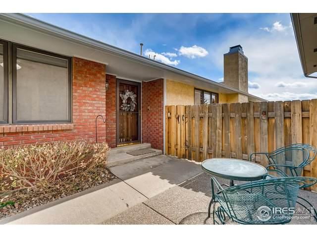 3521 Mountain View Ave, Longmont, CO 80503 (#936527) :: iHomes Colorado