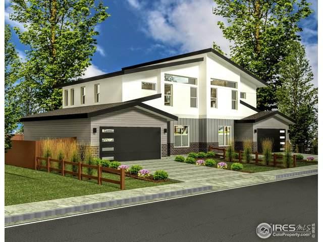 8712 W 49th Pi, Arvada, CO 80002 (MLS #936529) :: 8z Real Estate