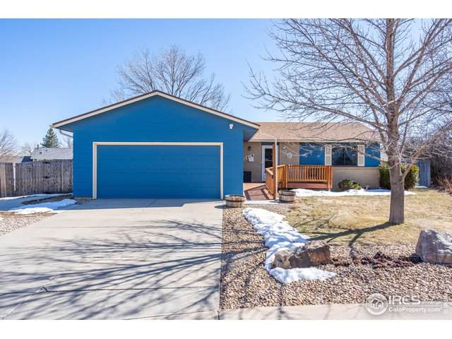 2619 Belgian Ct, Fort Collins, CO 80526 (#936535) :: iHomes Colorado