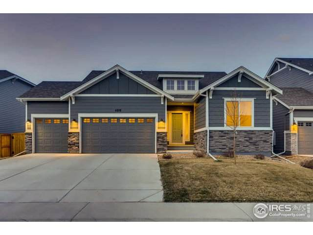 488 Wagon Bend Rd, Berthoud, CO 80513 (#936542) :: Re/Max Structure