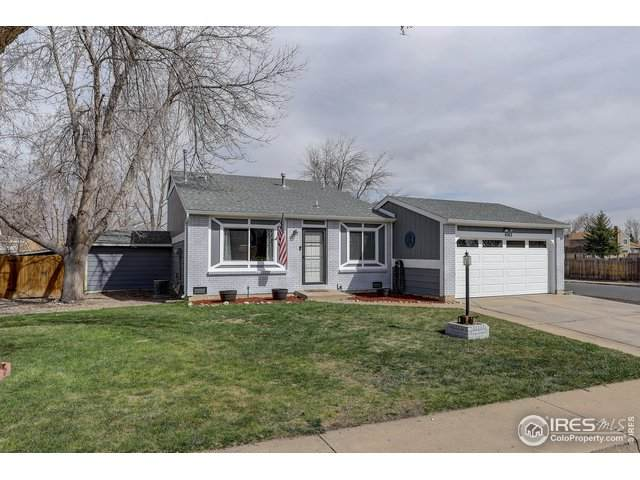 4102 Balsa Ct - Photo 1