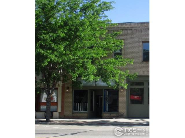 512 Main St - Photo 1