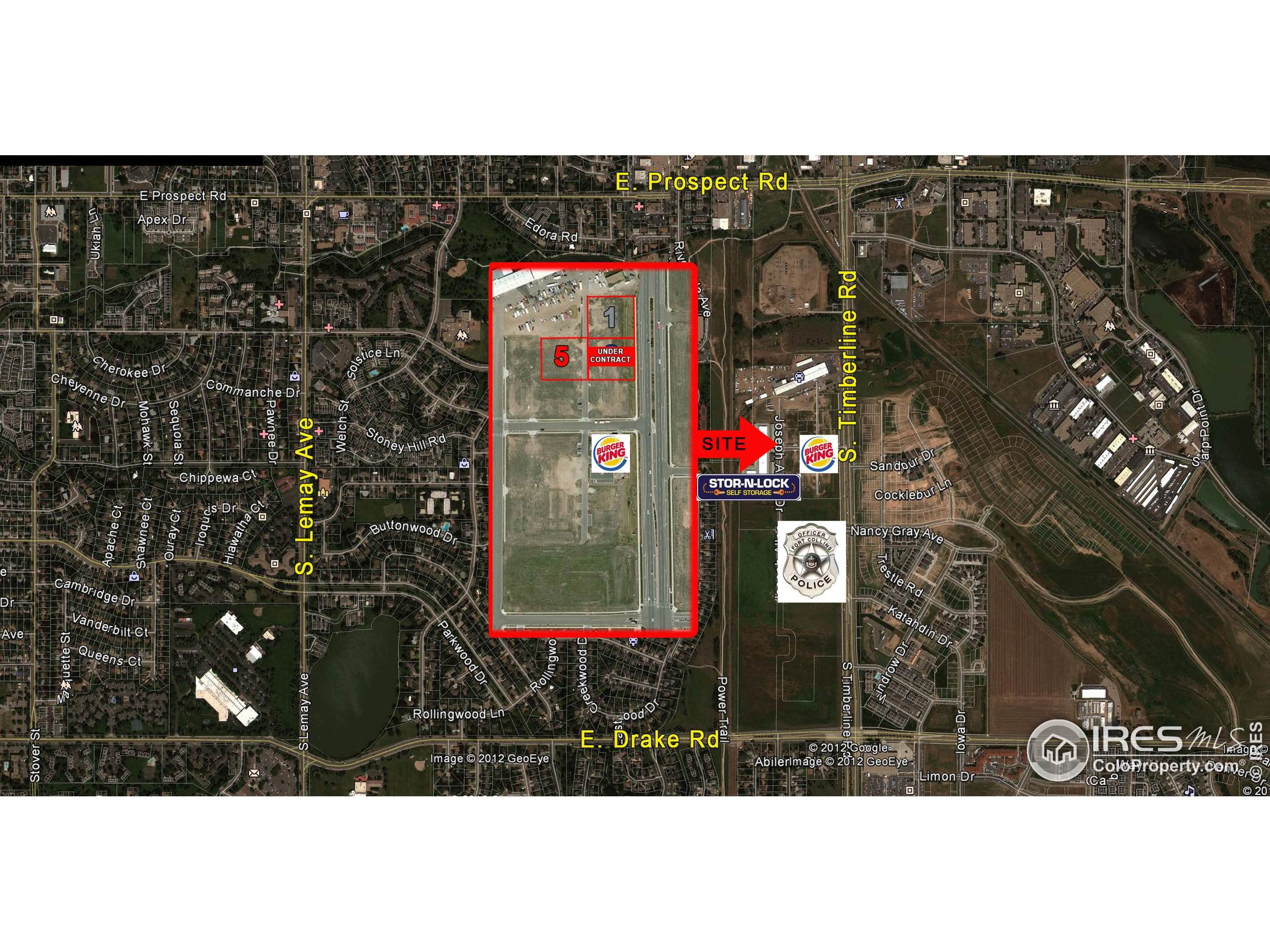 1456 Davis Ct, Erie, CO 80516 (MLS #936597) :: RE/MAX Alliance
