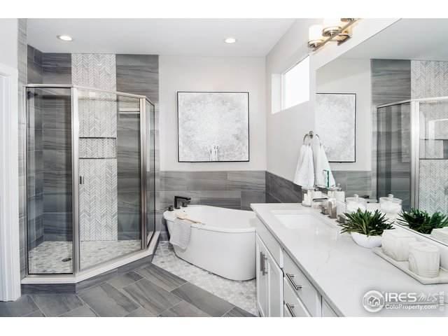 526 S 5th St, Berthoud, CO 80513 (MLS #936628) :: Kittle Real Estate