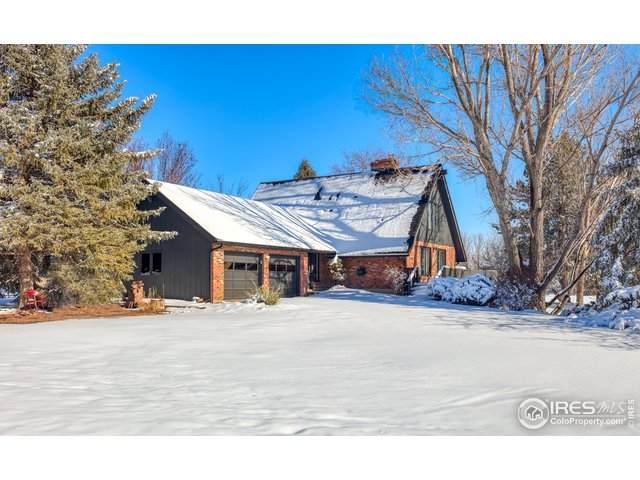 10060 Phillips Rd, Lafayette, CO 80026 (#936640) :: iHomes Colorado