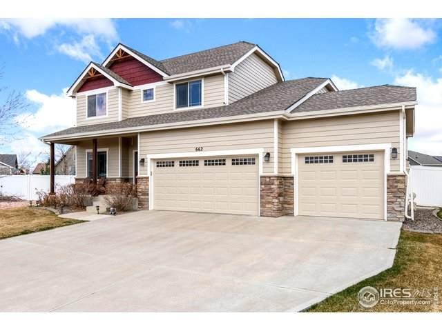 662 Denali Ct, Windsor, CO 80550 (#936677) :: iHomes Colorado