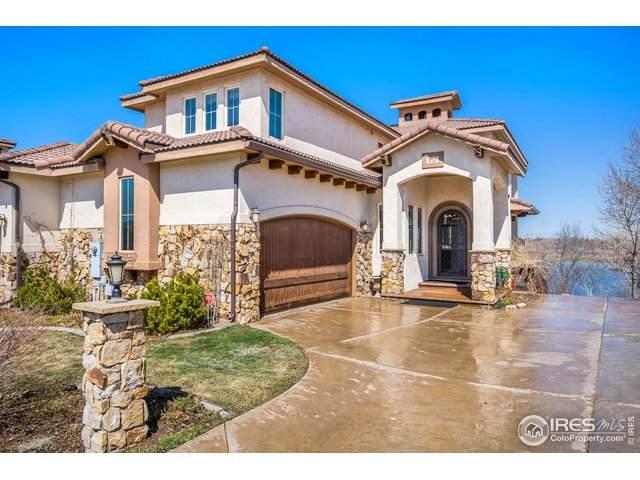 652 Split Rock Dr, Loveland, CO 80537 (#936740) :: Mile High Luxury Real Estate